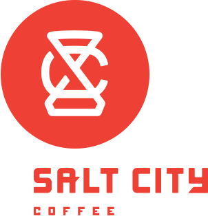 Salt City Coffee