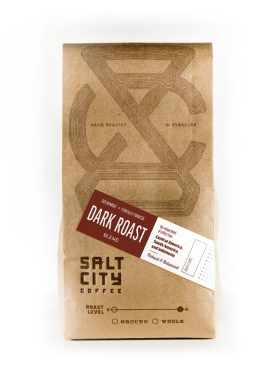 Salt-City-Coffee_Web_08_Dark-Roast