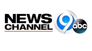 NewsChannel 9 nominated for 2 New York Emmys® | WSYR